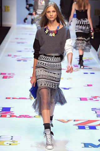 images/cast/00000498923412034=my job on fabrics x=d&g - Fall show 2011.12 -